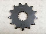 Sunstar 3A113 JTF1565