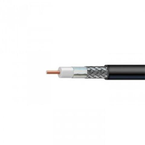 Коаксиальный кабель 8D-FB E(LW) OCC