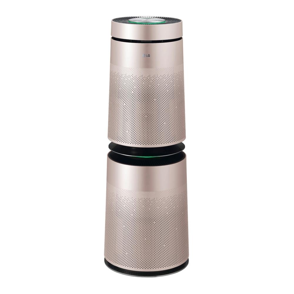 Очиститель воздуха LG PuriCare AS95GDPV0