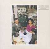 Led Zeppelin / Presence (Deluxe Edition)(2CD)