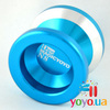 Magic   YoYo  N8 - Dare To Do