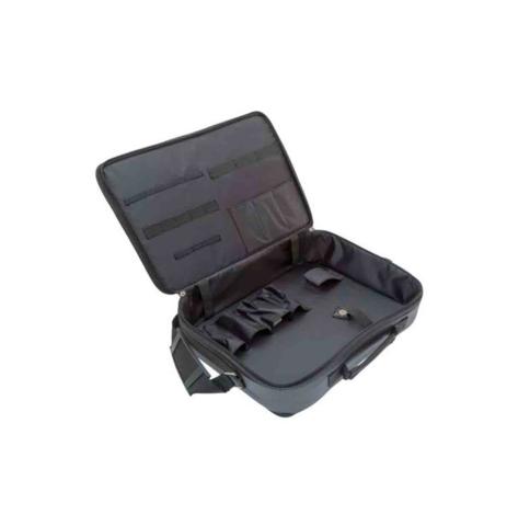 Компактная сумка для инструментов