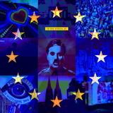 U2 / The Europa EP (12' Vinyl EP)