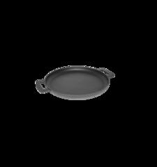 Сковорода чугунная Forester, диаметр 32 см