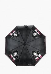 Зонт складной Flioraj FL976DWSMJ47