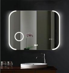 Зеркало WeltWasser WW BZS FRANK 8060-4B