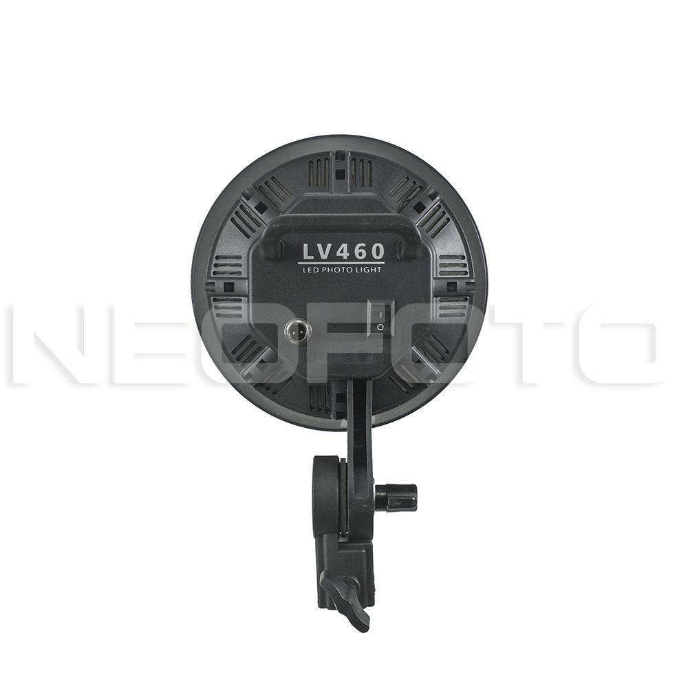 GRIF-LV460