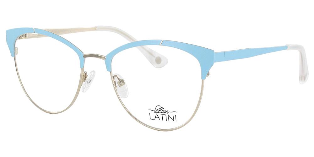 63036-C9.1 Lina Latini