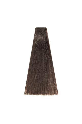 4.35 Йок Колор Лайн Барекс 100мл краска для волос