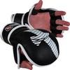 Перчатки Hayabusa MMA