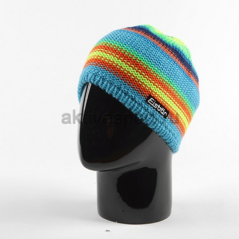 Картинка шапка Eisbar caja 792