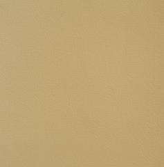 Искусственная кожа Art-Vision (Арт-Вижн) 212 M