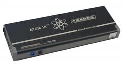 Пуско-зарядное устройство AURORA ATOM 18 EVOLUTION (66,6 Вт/ч, 18000 мАч)