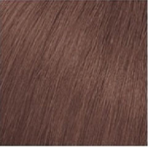 Matrix socolor beauty крем краска для седых волос 506M блондин мокка, оттенок extra coverage Mocha