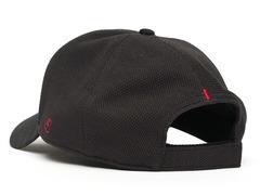 Бейсболка № 23 (размер M)