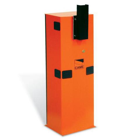 001G6500 Тумба шлагбаума с приводом и блоком управления CAME