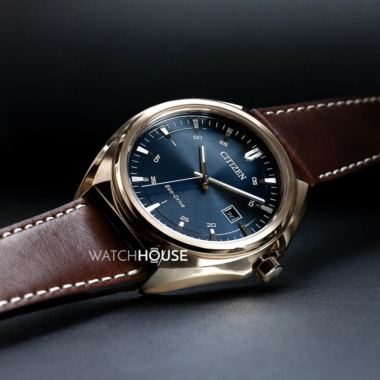 Ситизен продать часы часов в старинных уфе скупка