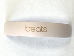 Дуга к наушникам Beats Studio 3.0, Studio Wireless (Розовый фарфор)