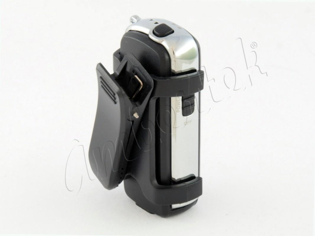 Мини камера Ambertek G160