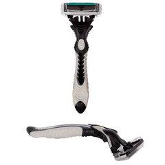 Станок для бритья DORCO Pace 6 Disposable