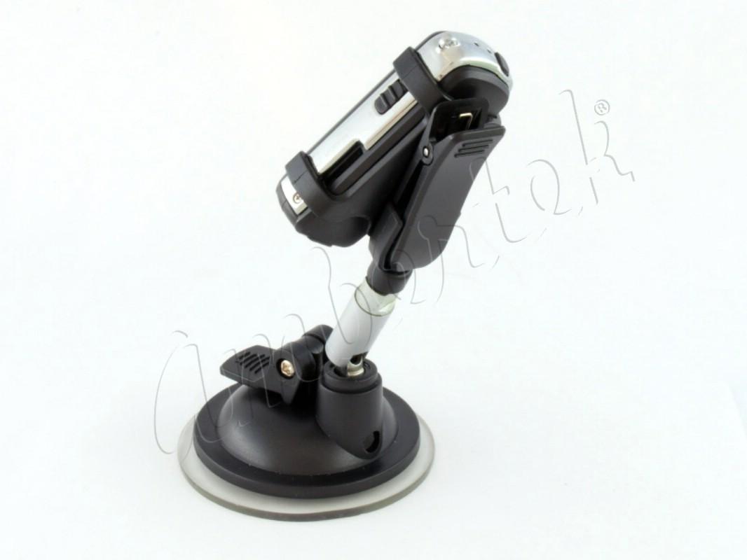Скрытая камера Ambertek G160