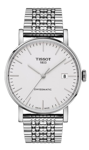 Tissot T.109.407.11.031.00