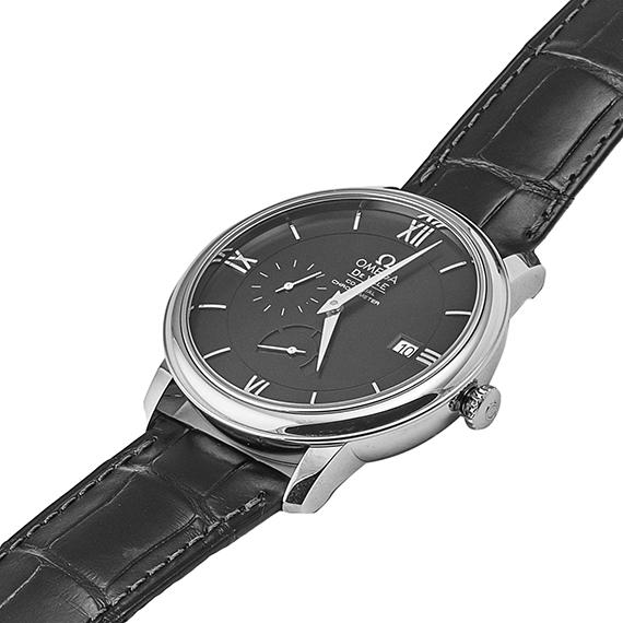 Часы наручные Omega 42413402101001