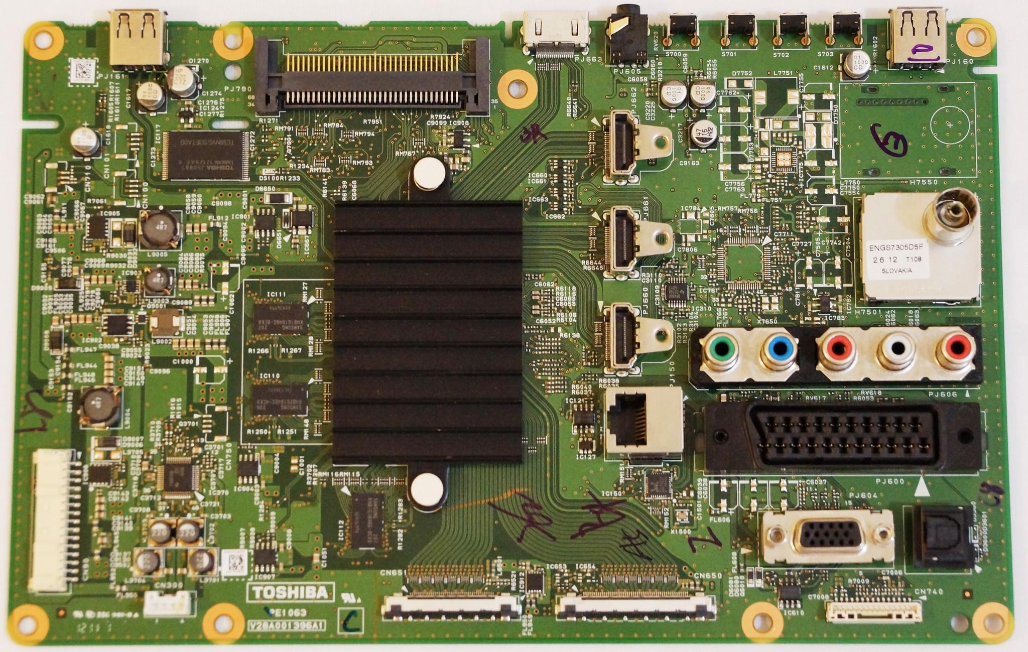 PE1063 V28A001396A1