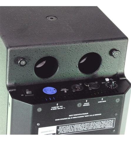 Акустические системы активные KV2Audio EX6