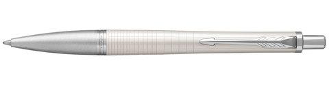 Шариковая ручка Parker Urban Premium Pearl Metal CT123