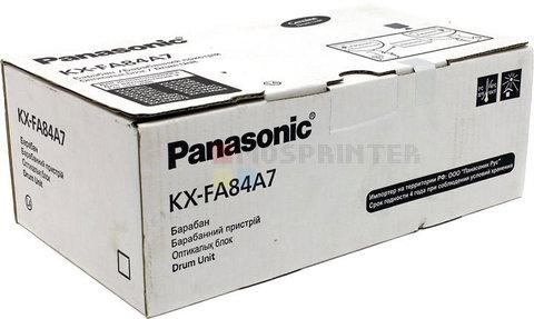 Panasonic KX-FA84A/E