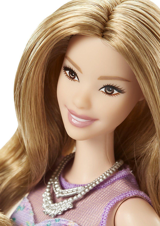 дорога картинки куклы барби новинки сайте собраны