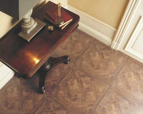 Versailles light | Ламинат QUICK-STEP UF1155