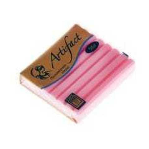 Пластика Artifact (Артефакт) брус 56 гр. шифон Нежно-розовый