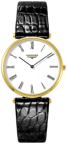 Longines L4.709.2.11.2