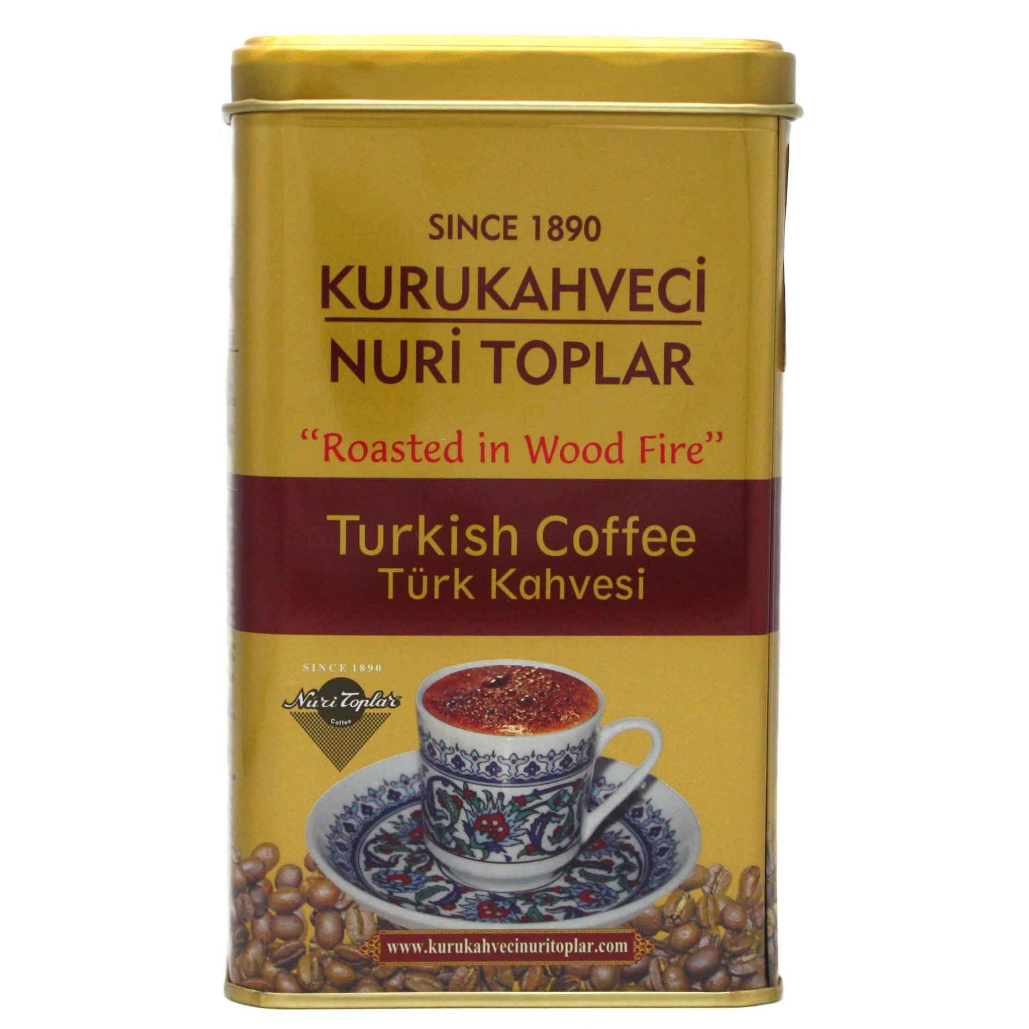 Haseeb Турецкий кофе молотый, Nuri Toplar Turkish, 300 г import_files_44_444270f9410011eaa9c6484d7ecee297_6e591933516611eaa9c7484d7ecee297.jpg