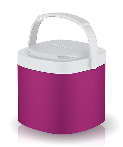 Ланчбокс Thermos (0,7 литра), розовый