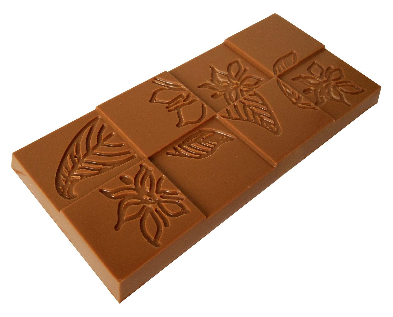 шоколад плиточный картинки моему стыду