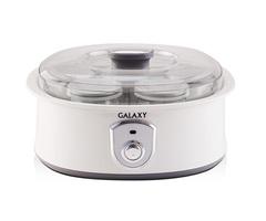 Йогуртница электрическая GALAXY GL2690