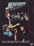 Jefferson Starship / The Definitive Concert (DVD)