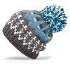 Картинка шапка Dakine Tara Ccl Charcoal