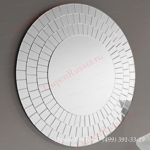 Зеркало DUPEN (Дюпен) E-122