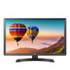 HD телевизор LG 28 дюймов 28TN515V-PZ