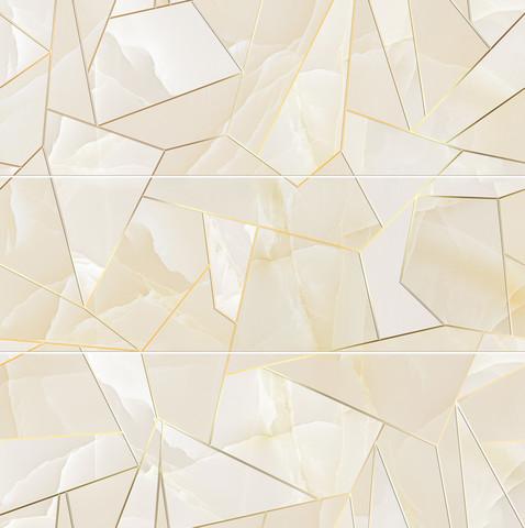 Панно Mineral Karamel 759х750