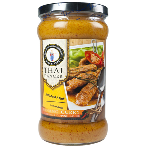 https://static-ru.insales.ru/images/products/1/5360/39089392/Red_Curry_Cooking_Sauce.jpg