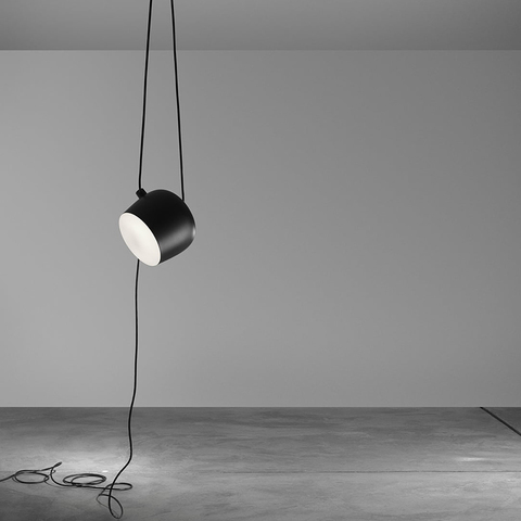 Подвесной светильник Flos Aim
