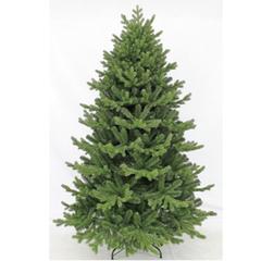 Ёлка Triumph Tree Карнавал 155 см