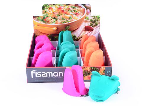 7706 FISSMAN Прихватка для горячего,  купить