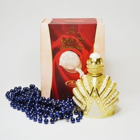 ПРОБНИК 1мл от Bahrain pearl / Жемчужена Бахрейна 20мл