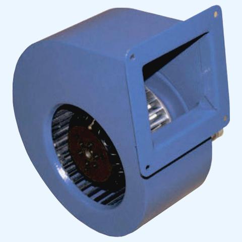 Вентилятор ВанВент ВР В2 140 60